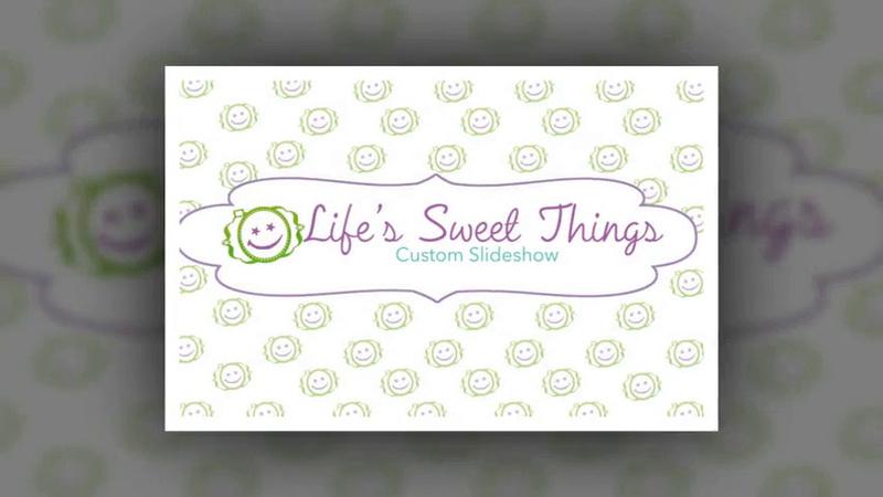 Lifes Sweet Things LLC Nick